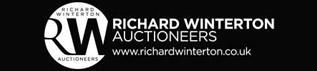 Richard
